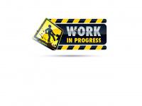 r1o.de Webseite Vorschau