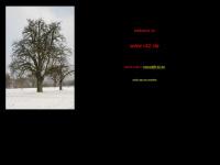r42.de Thumbnail