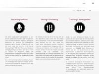 r7studio.ch Thumbnail