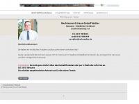 Ra-hrwalter.de