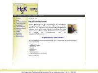 Ra-karasch.de