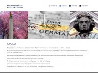 Ra-mmueller.de
