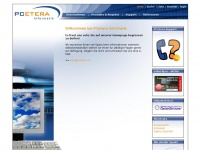 pcetera.ch