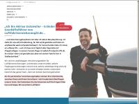 luftfahrtversicherung24.de