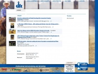 lqh.de Webseite Vorschau