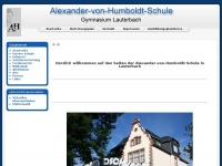 Avh-lauterbach.de