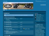 M1800r-forum.de