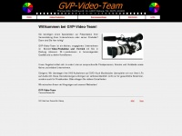 gvp-video-team.de