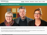 Ra-peter-ludwig.de