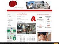 Raban-apotheke.de