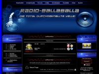 Radio-ballaballa.de
