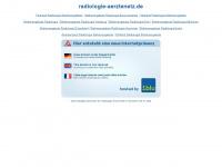 Radiologie-aerztenetz.de