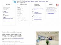 radiologie-koeln-kalk.de