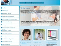 Radiologiemanagement.at