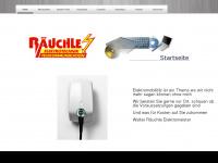 raeuchle-handy.de