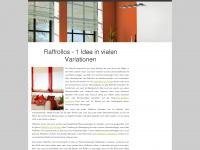 raffrollos1.de