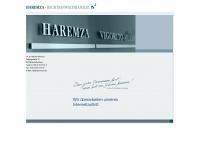 Raharemza.de