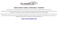 Rahmen-carbon.de