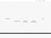 Rahmendesign.de