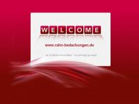 Rahn-bedachungen.de