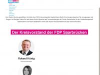 fdp-saarbruecken.de