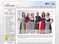 fabrik-outlet.at