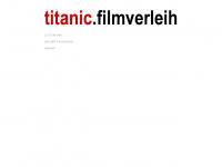titanicfilmverleih.de