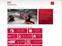 hti-handel.de