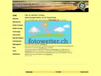 oberhuenigenwetter.ch