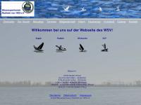 wsv-roxheim.de