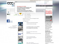ccc-mobile.com