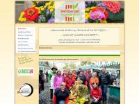 bamberger-bauernmarkt.de