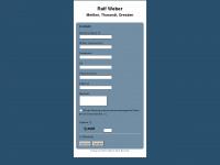 ralfweber.de