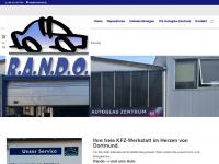rando-kfz.de