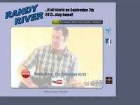 Randyriver.at