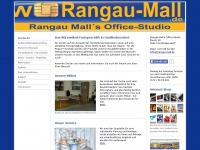 Rangau-mall-office-studio.de