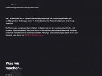 Rao-berlin.de