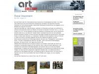 Raoul-hausmann.de