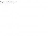 ratgeber-baufinanzierung.de