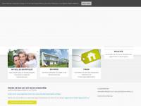 raum-concept.at