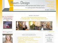 raum-design-lerch.de
