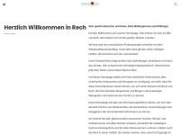 Rech-weindorf.de
