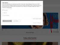 kbw-stuttgart.de