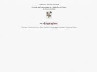 plieningen-online.de