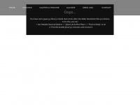 calibastra.de Webseite Vorschau