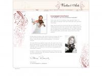 violin-arts.de