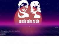 Zumiroderzudir.com