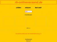 rb-onlineversand.de
