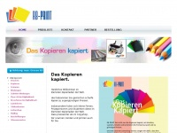 rb-print.ch