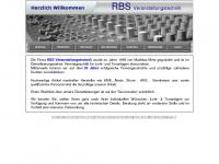 Rbs-veranstaltungstechnik.de